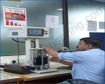 Springs Hardware Wholesalers