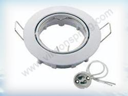 Springs LED Lamp Holder Suppliers
