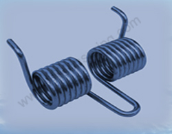 Springs Medical Device Suppliers